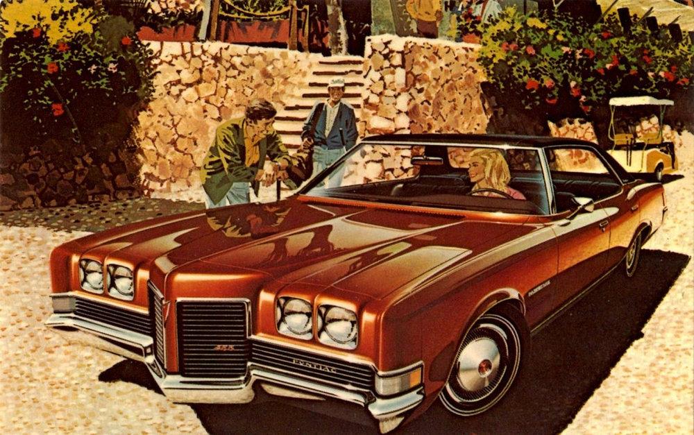TunnelRam_Pontiac (43).jpeg