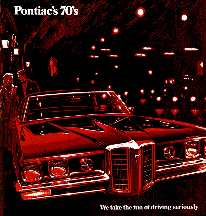 TunnelRam_Pontiac (45).jpg