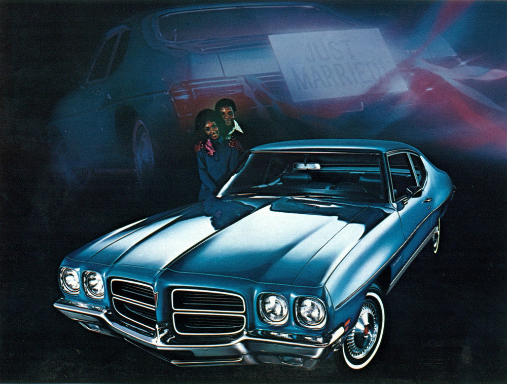 TunnelRam_Pontiac (52).jpeg