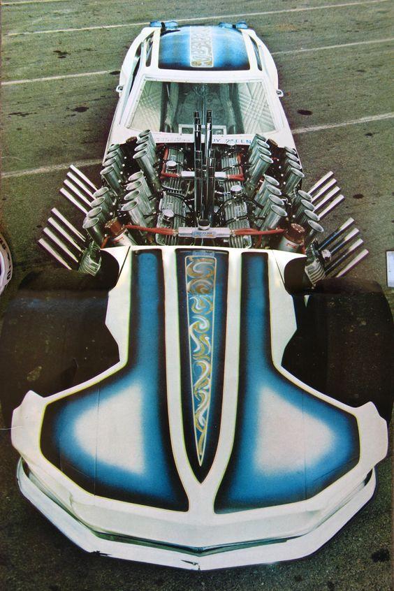 TunnelRam_Drag&Rods (54).jpg