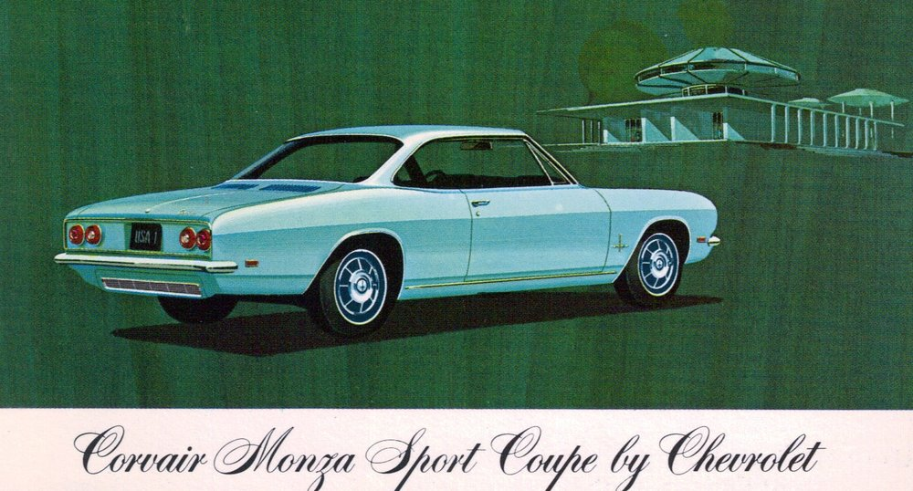 TunnelRam_Corvair (6).jpeg
