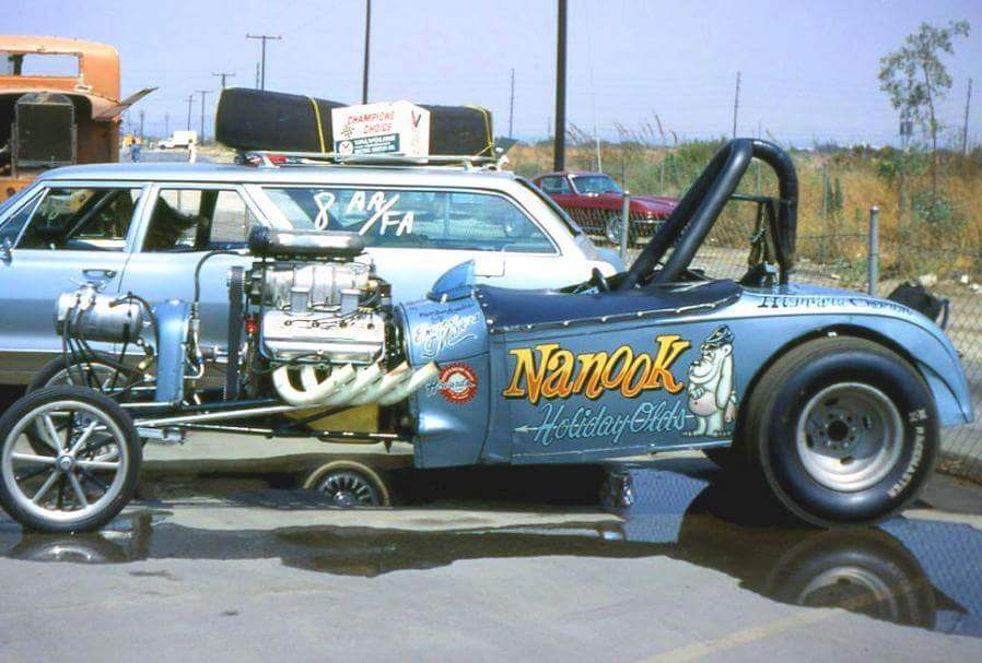 TunnelRam_Dragsters_Rods_Racers_ (21).jpg