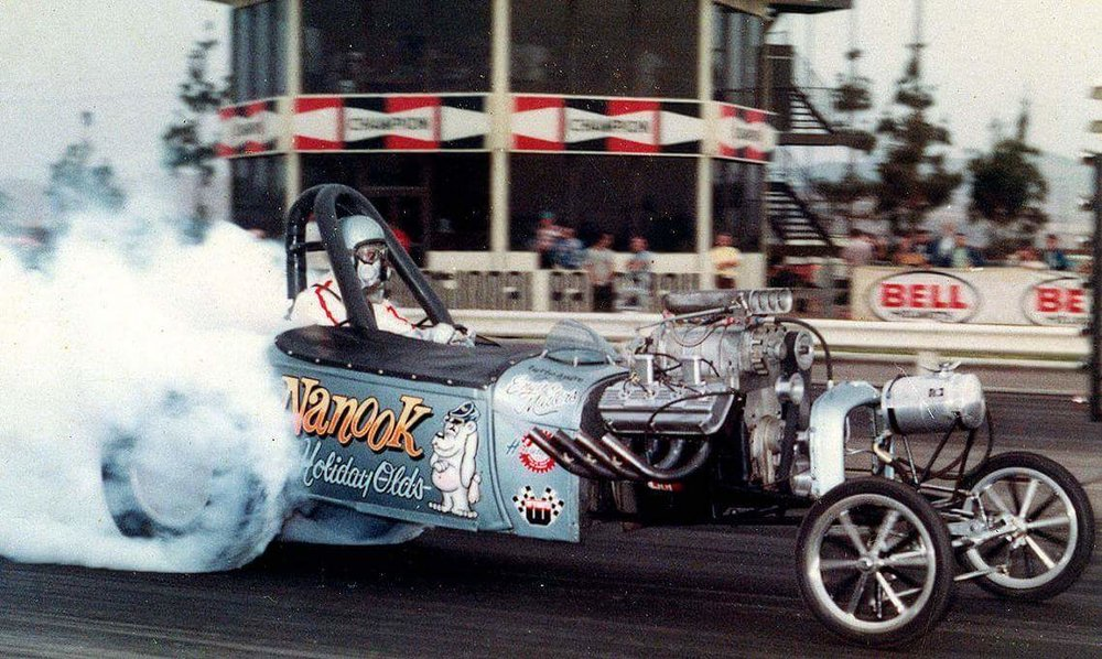 TunnelRam_Dragsters_Rods_Racers_ (22).jpg