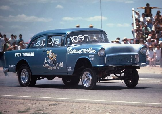 TunnelRam_Dragsters_Rods_Racers_ (80).jpg