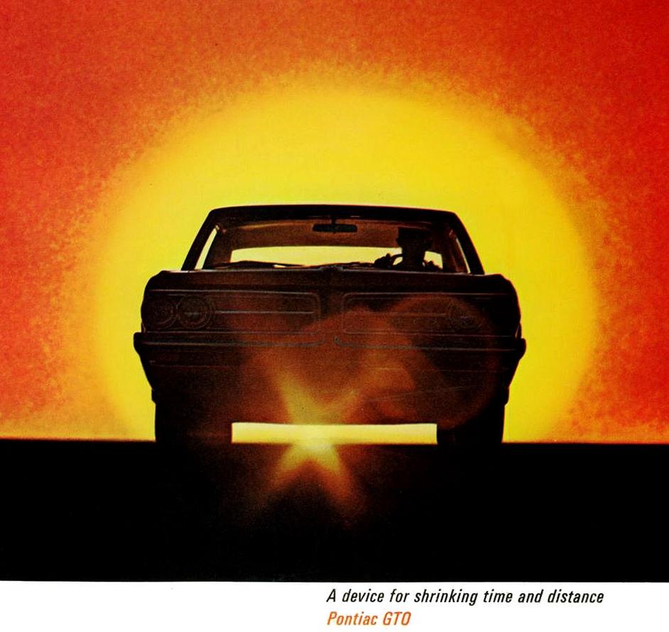 TunnelRam_GTO (8).jpg