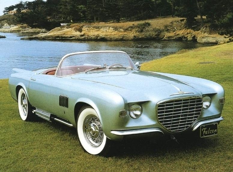 TunnelRam_Chrysler_Concepts (13).jpg