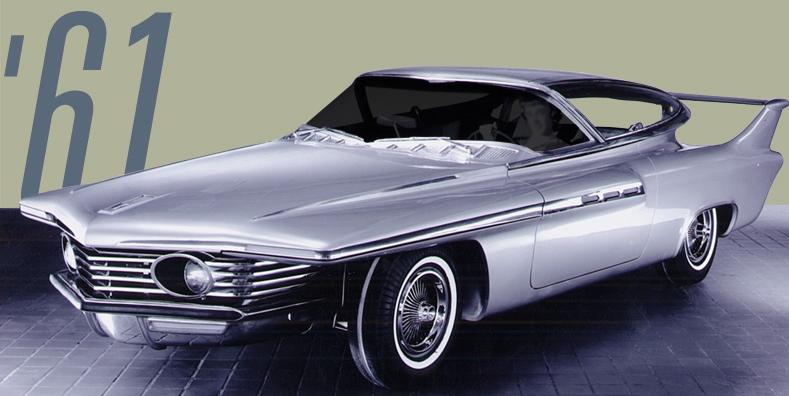 TunnelRam_Chrysler_Concepts (21).jpg