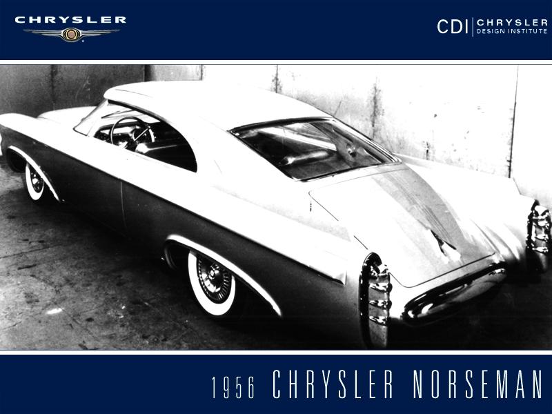 TunnelRam_Chrysler_Concepts (8).jpg