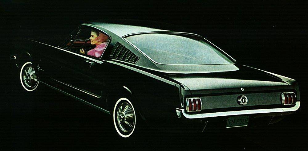 TunnelRam_Mustang (3).jpeg