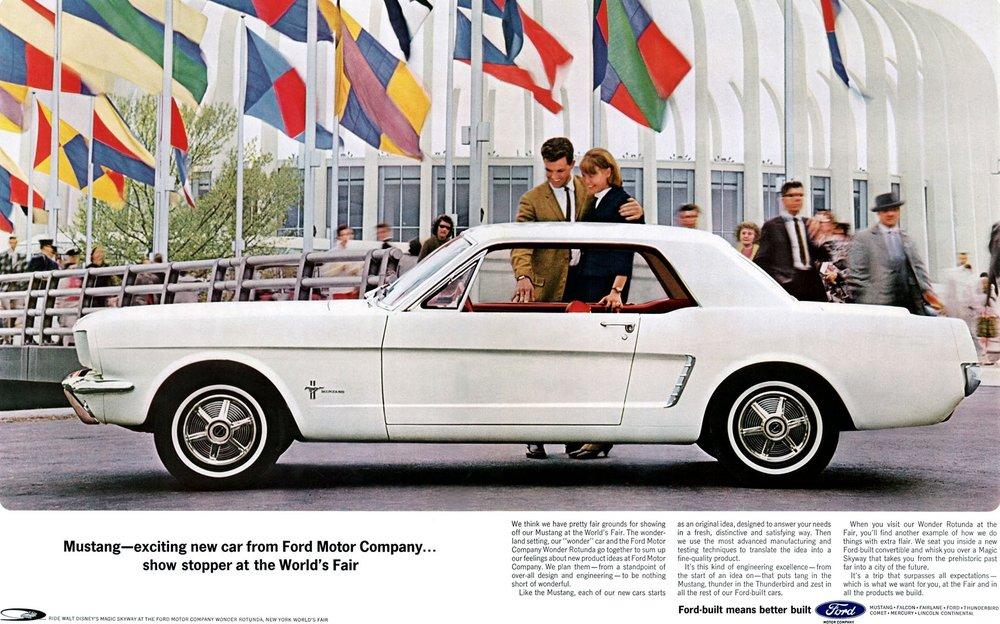 TunnelRam_Mustang (78).jpg