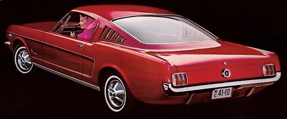 TunnelRam_Mustang (8).jpeg