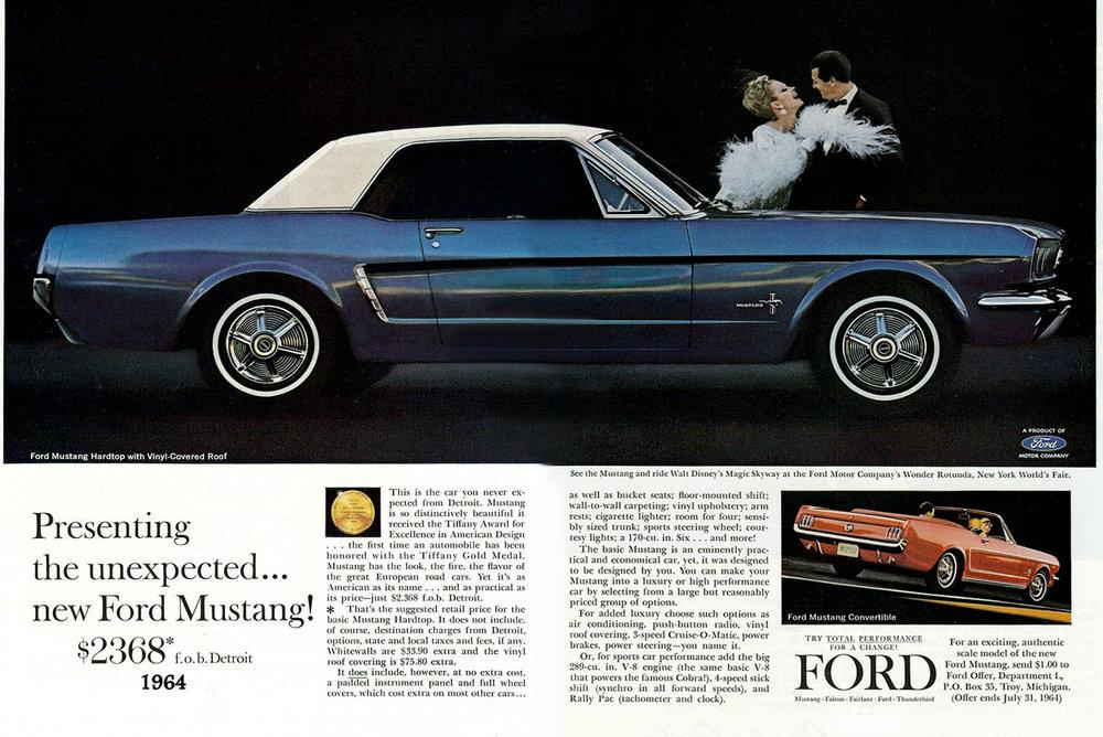TunnelRam_Mustang (79).jpg