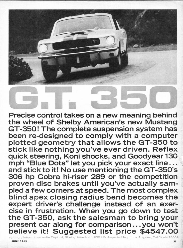 TunnelRam_Mustang (27).jpg