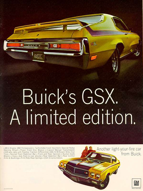 TunnelRam_Buick (14).jpeg