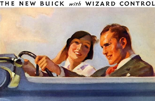 TunnelRam_Buick (20).jpg
