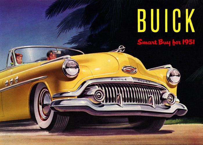 TunnelRam_Buick (21).jpg