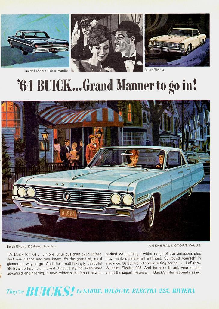 TunnelRam_Buick (54).jpg