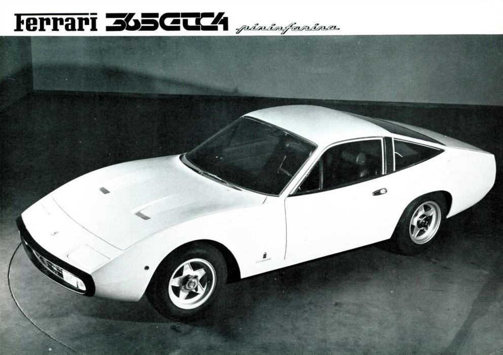 TunnelRam_Ferrari_GTC4 (2).jpg