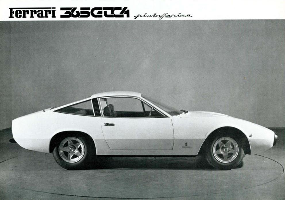 TunnelRam_Ferrari_GTC4 (3).jpg