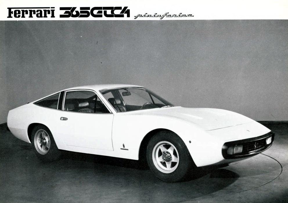 TunnelRam_Ferrari_GTC4 (4).jpg