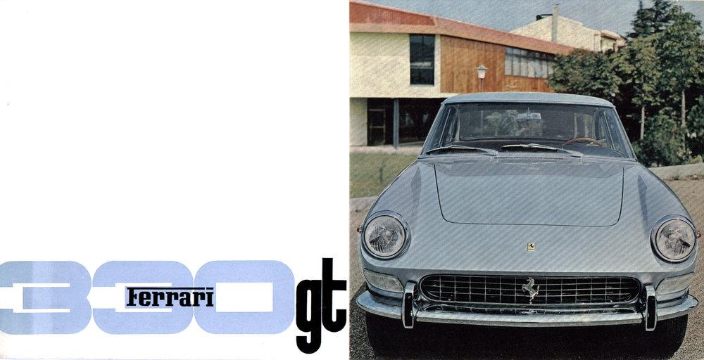 TunnelRam_Ferrari_330GT (1).jpg