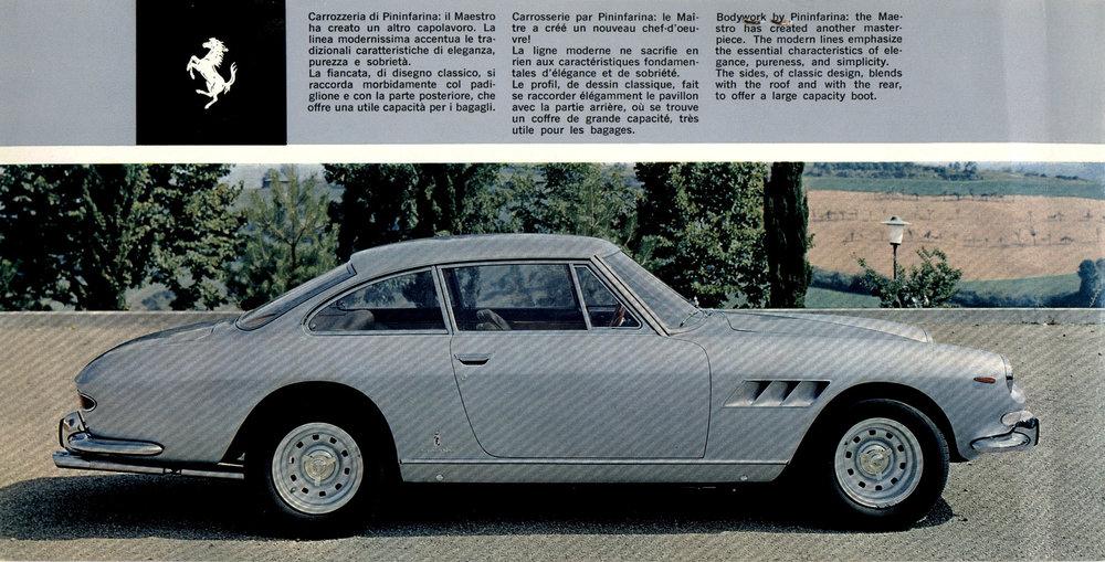 TunnelRam_Ferrari_330GT (3).jpg