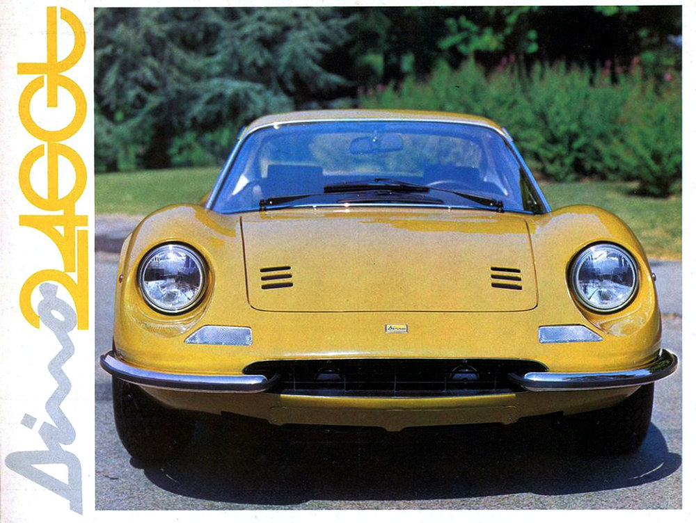 TunnelRam_Ferrari_Dino_246GT (1).jpg