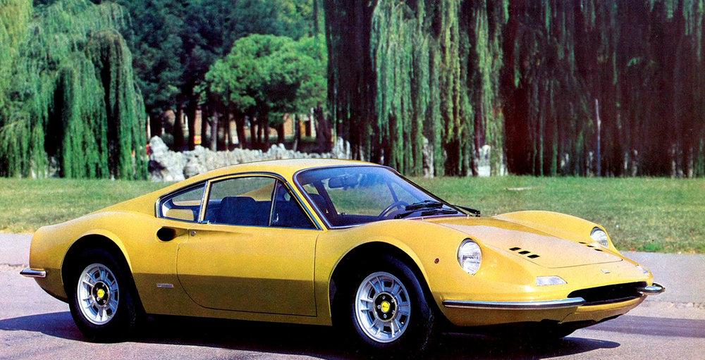 TunnelRam_Ferrari_Dino_246GT (2).jpg