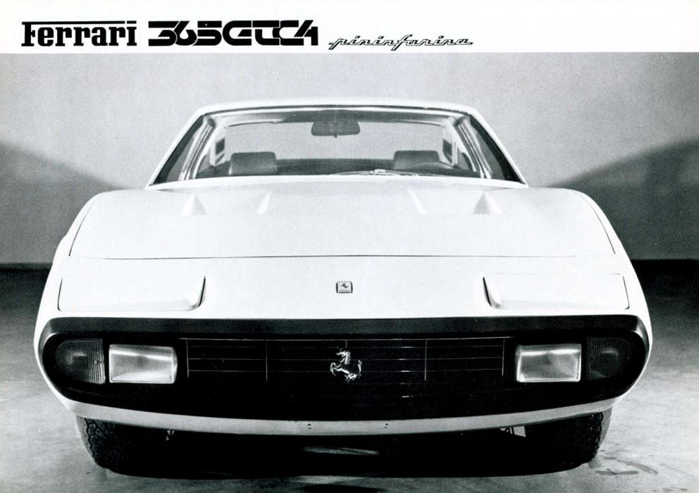 TunnelRam_Ferrari_GTC4 (1).jpg