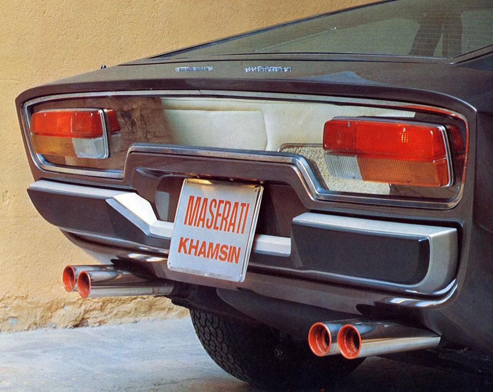 TunnelRam_Maserati_Khamsin (9).jpg