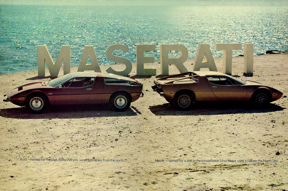 TunnelRam_Maserati_Merak (2).jpg