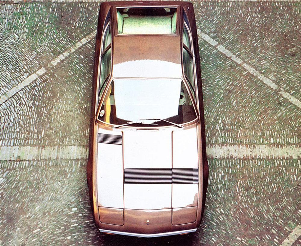 TunnelRam_Maserati_Khamsin.jpg