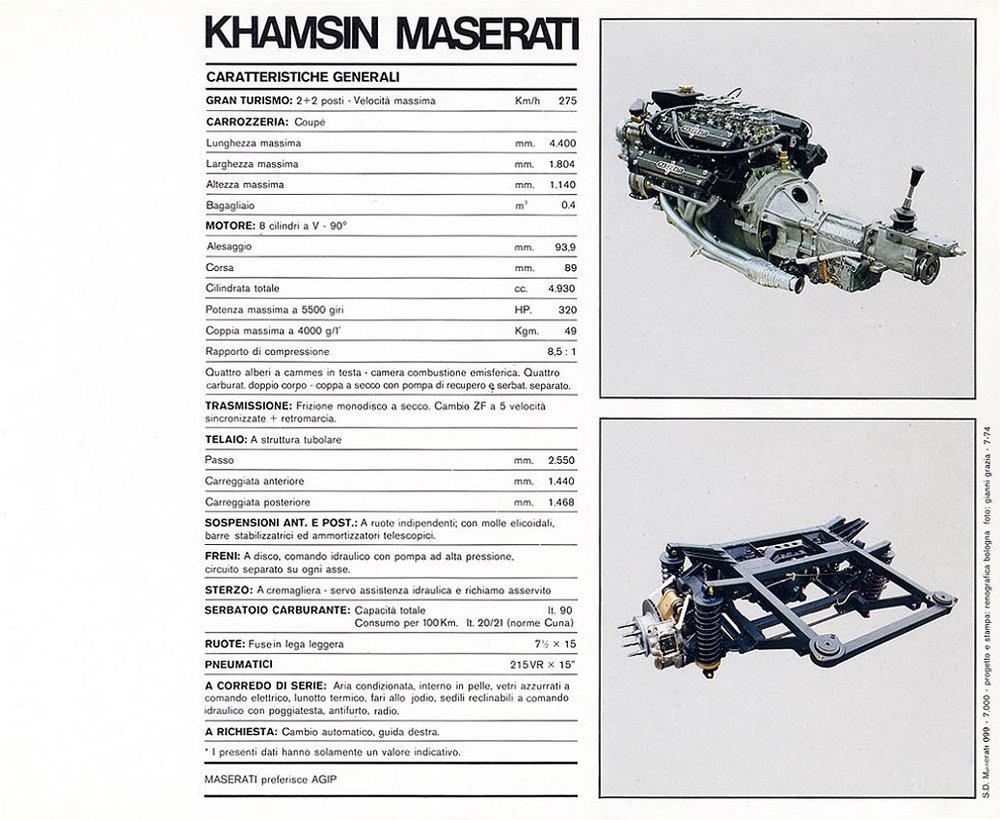 TunnelRam_Maserati_Khamsin (2).jpg