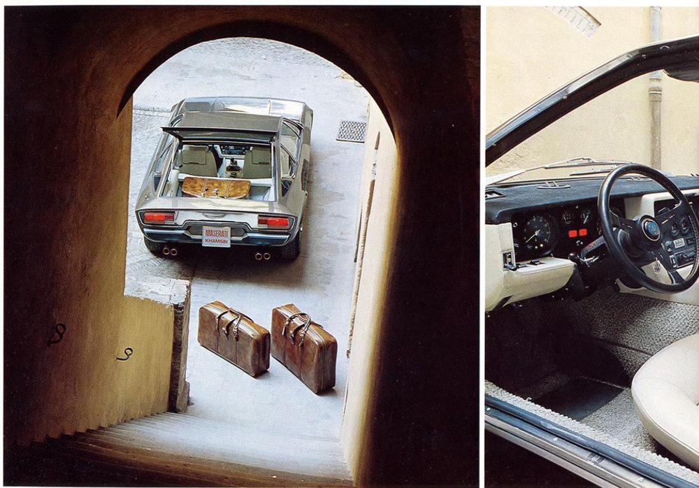 TunnelRam_Maserati_Khamsin (4).jpg