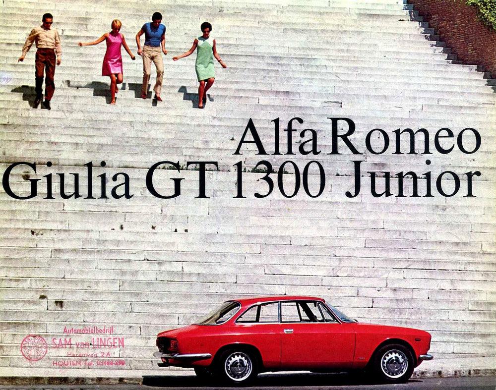 TunnelRam_Afla_Guilia_GT1300 (3).jpg