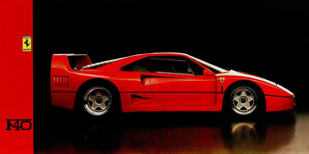 TunnelRam_Ferrari_F40 (8).jpg