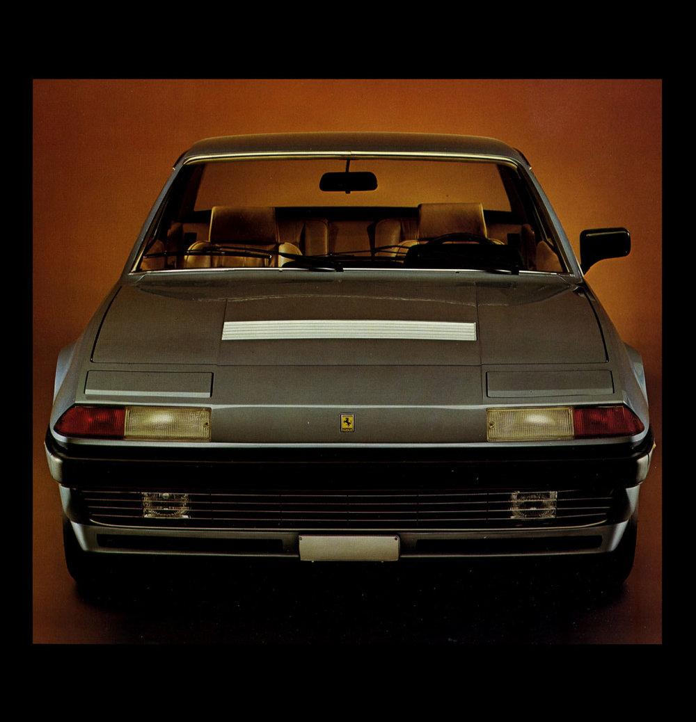 TunnelRam_Ferrari_400i (2).jpg