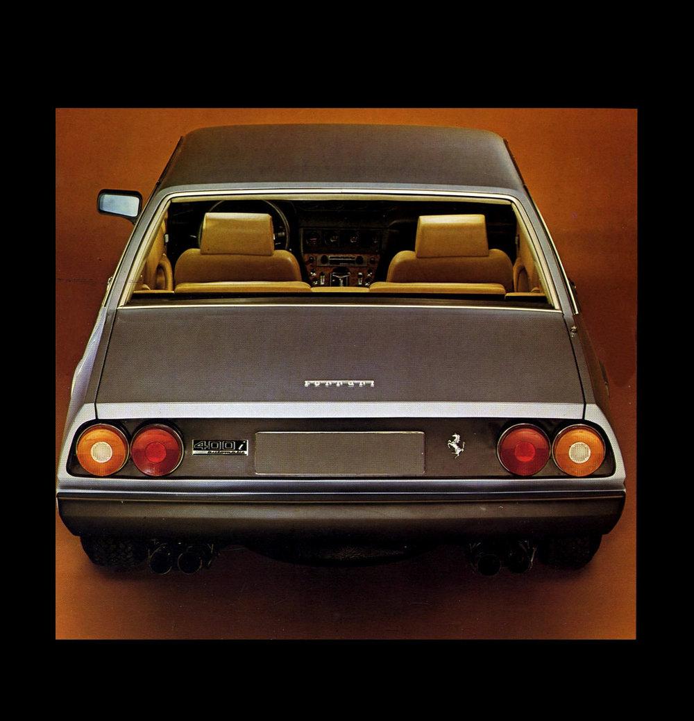 TunnelRam_Ferrari_400i (3).jpg