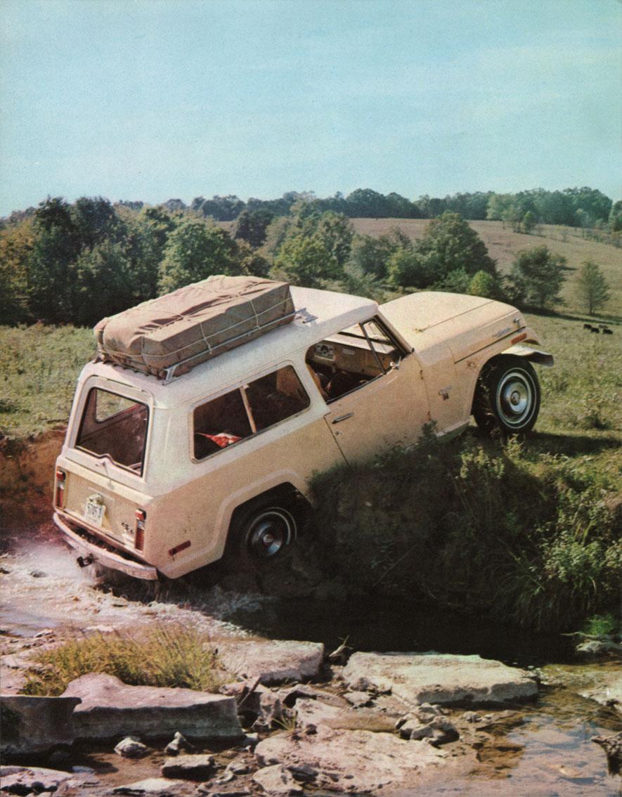 TunnelRam_Jeep (2).jpg