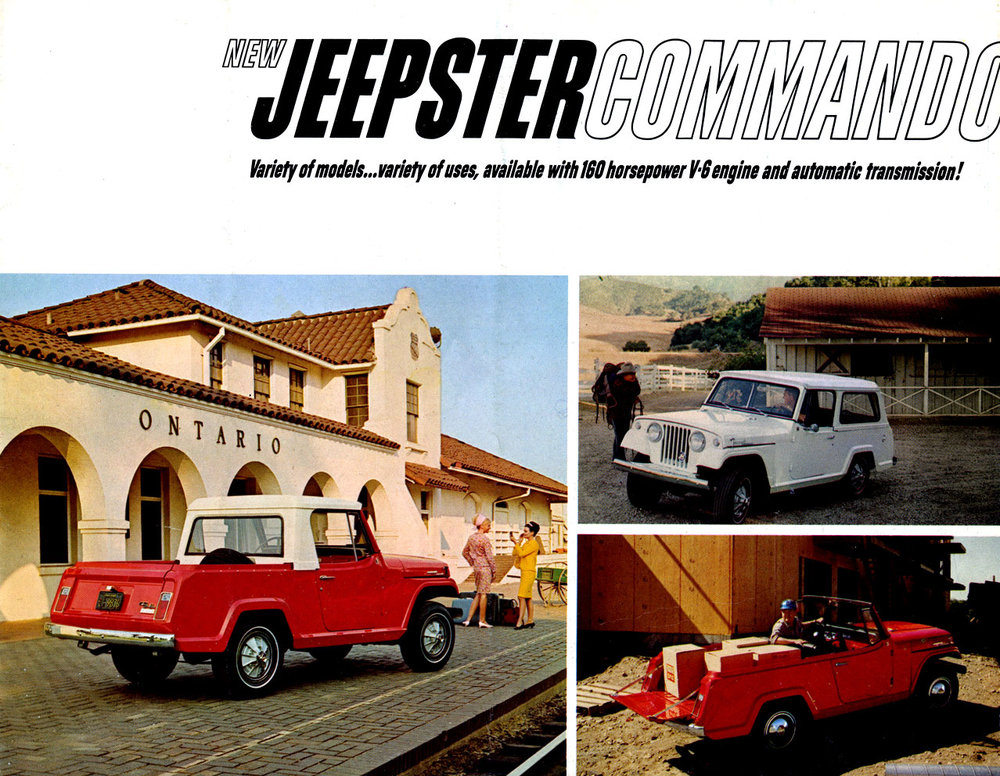 TunnelRam_Jeep (3).jpg