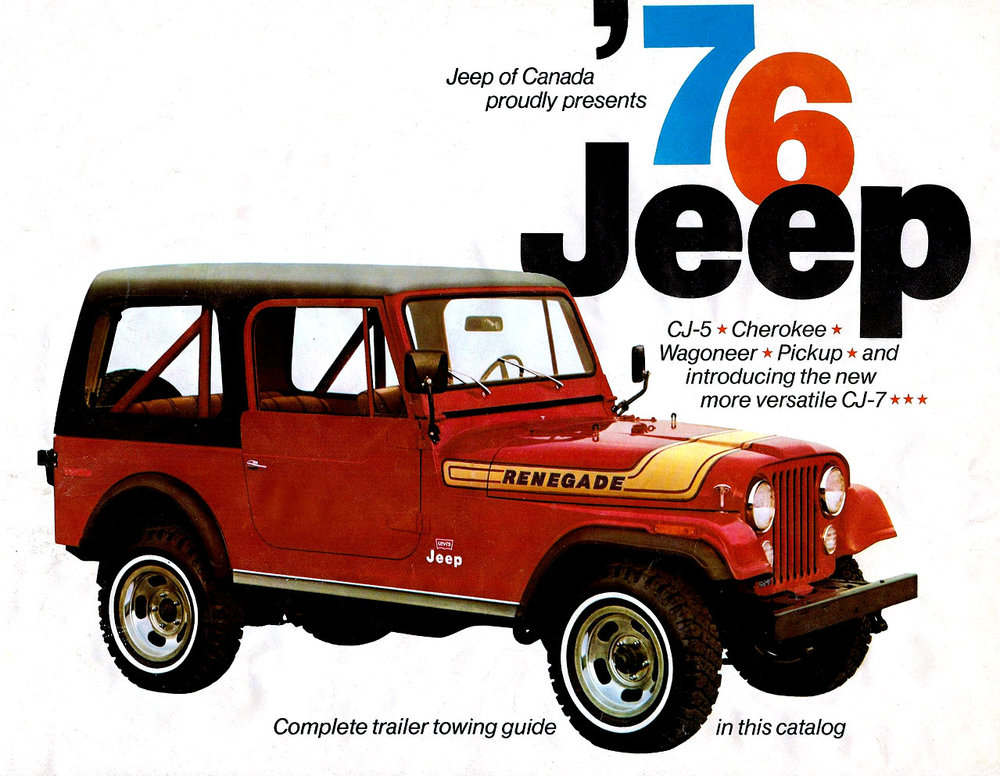 TunnelRam_Jeep (9).jpg