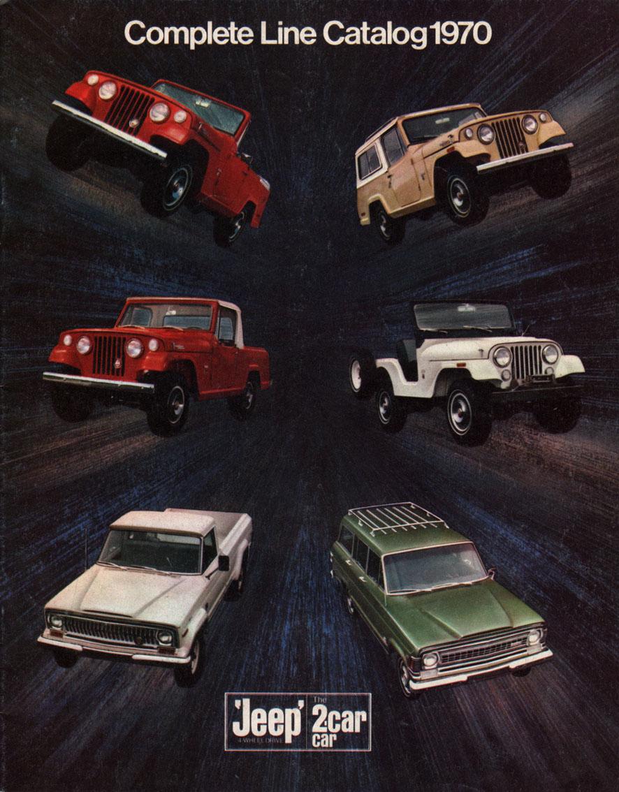 TunnelRam_Jeep (10).jpg