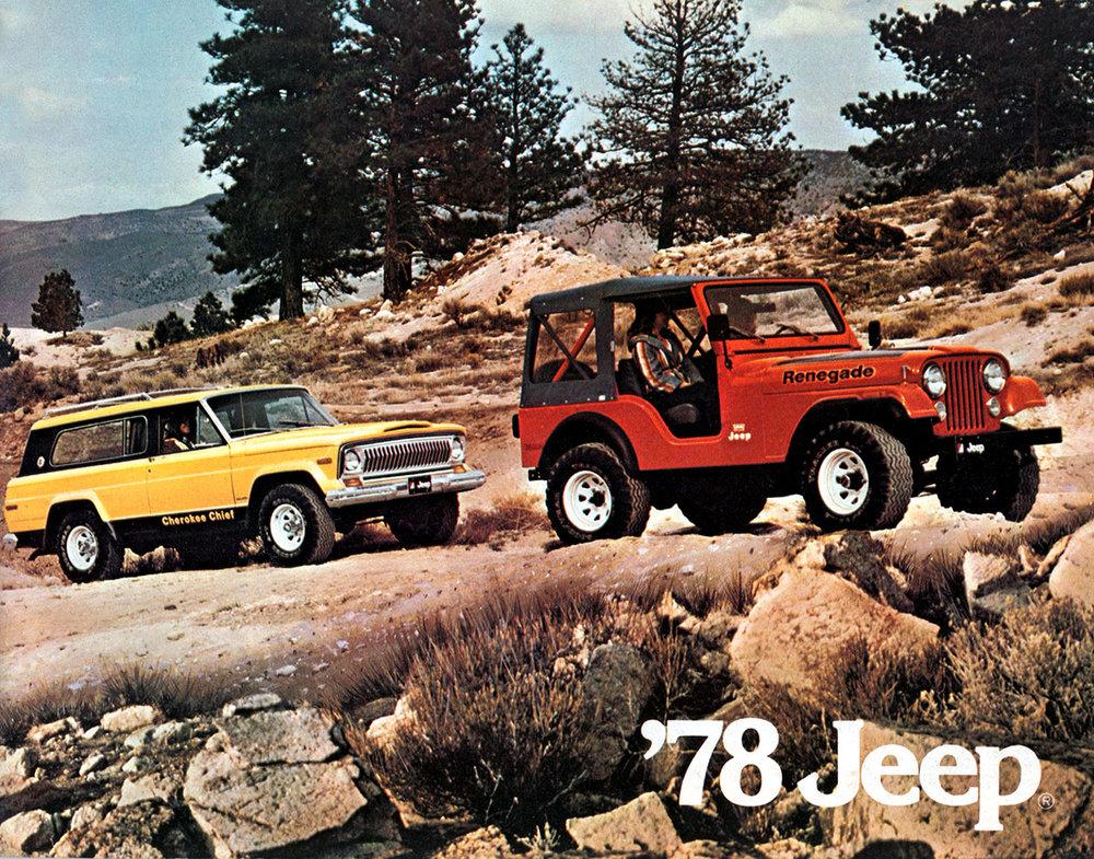 TunnelRam_Jeep (11).jpg