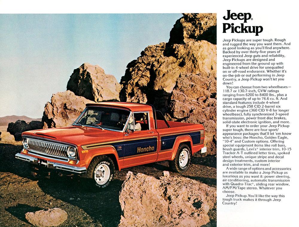 TunnelRam_Jeep (18).jpg