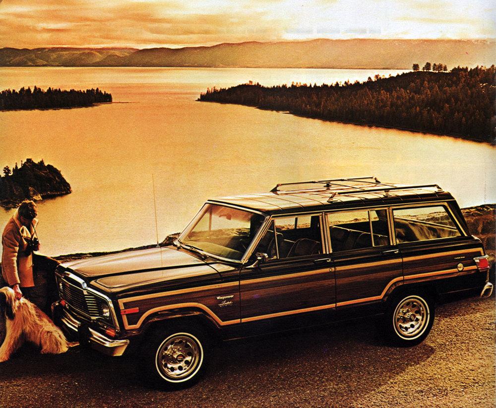 TunnelRam_Jeep (20).jpg