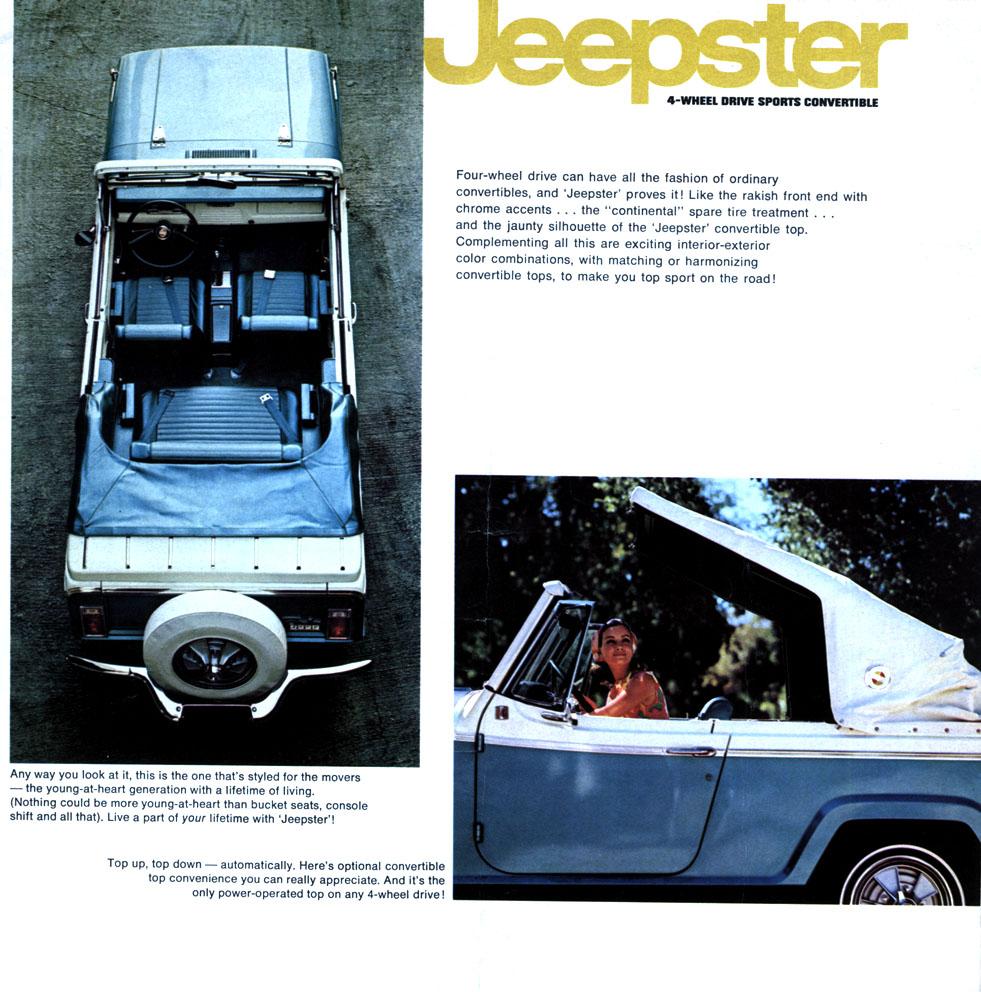 TunnelRam_Jeep (21).jpg