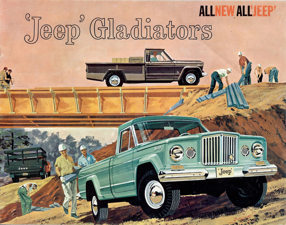 TunnelRam_Jeep (22).jpg