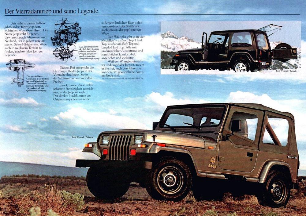 TunnelRam_Jeep (58).jpg