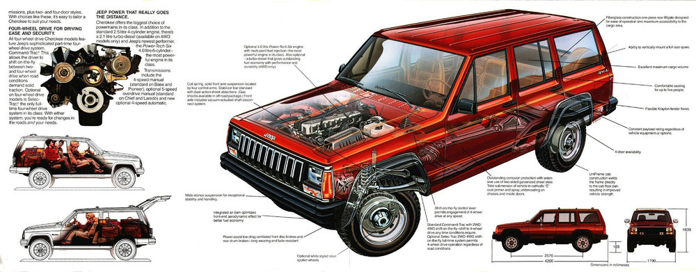 TunnelRam_Jeep (57).jpg