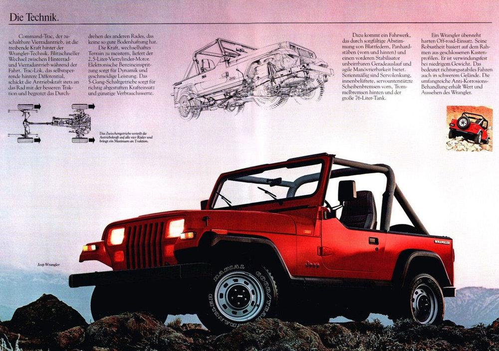 TunnelRam_Jeep (60).jpg